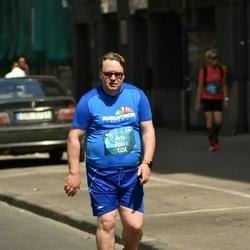 Tet Riga Marathon - Arto Antikainen (10061)
