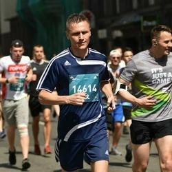 Tet Riga Marathon - Evgeniy Didenko (14614)