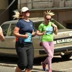 Tet Riga Marathon - Anna Voļpere (13740)