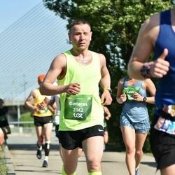 Tet Riga Marathon - Gintaras Andruška (3142)