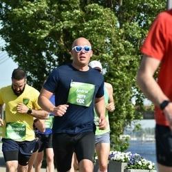 Tet Riga Marathon - Andris Malasevskis (3079)