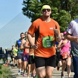 Tet Riga Marathon - Agnis Apinis (7214)