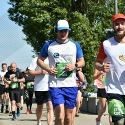 Tet Riga Marathon - Andris Stalbovs (6697)