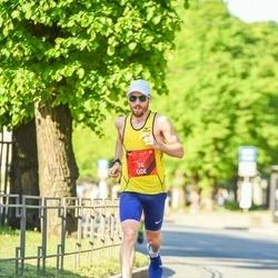 Tet Riga Marathon - Paul Martelletti (74)