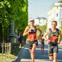 Tet Riga Marathon - Tommy Kinders (66)