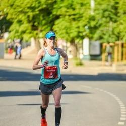 Tet Riga Marathon - Nikolina Sustic (19)