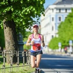 Tet Riga Marathon - Karina Helmane Soročenkova (21)