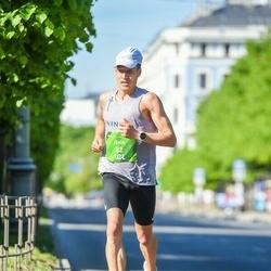 Tet Riga Marathon - Jānis Višķers (82)