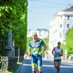 Tet Riga Marathon - David Guiamet Redondo (156)