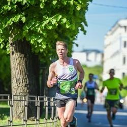 Tet Riga Marathon - Didzis Glušņevs (7378)