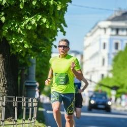 Tet Riga Marathon - Rinalds Sluckis (174)