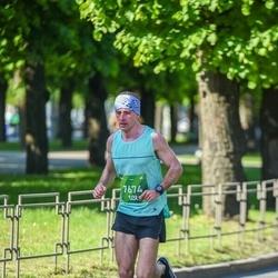 Tet Riga Marathon - Viacheslav Zubko (7674)