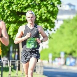 Tet Riga Marathon - Dzmitry Bohan (3493)