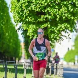 Tet Riga Marathon - Dāvis Uļģis (172)
