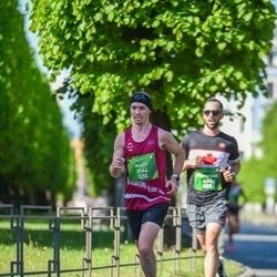 Tet Riga Marathon - Andis Dēze (7164)