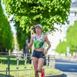 Tet Riga Marathon - Lina Kiriliuk (80)