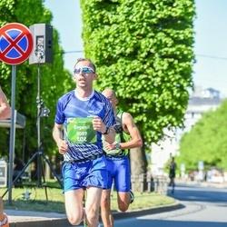 Tet Riga Marathon - Evgenii Filistovich (3089)
