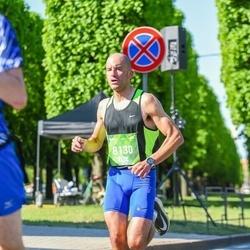 Tet Riga Marathon - Luca Galliani (8130)