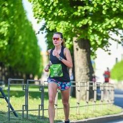 Tet Riga Marathon - Ilona Marhele (83)