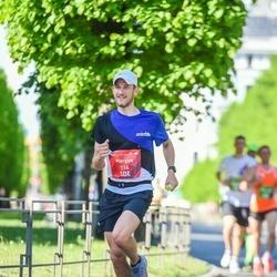 Tet Riga Marathon - Margus Hanni (114)