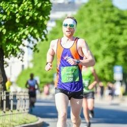 Tet Riga Marathon - Andrei Vahin (5980)