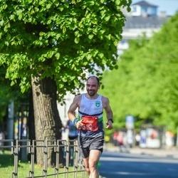 Tet Riga Marathon - Jānis Vītiņš (1271)