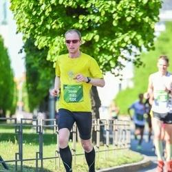 Tet Riga Marathon - Sören Schulz (7183)