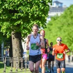Tet Riga Marathon - Armands Āriņš (3052)