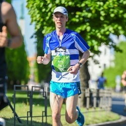 Tet Riga Marathon - Priit Evardi (7041)