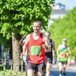 Tet Riga Marathon - Uldis Putniņš (3475)