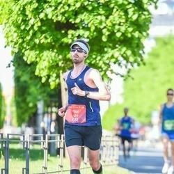 Tet Riga Marathon - Paul Bonwich (329)