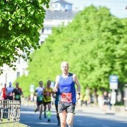 Tet Riga Marathon - Alar Abram (2371)