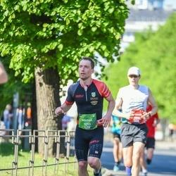 Tet Riga Marathon - Mārtiņš Fārenhorsts (3253)