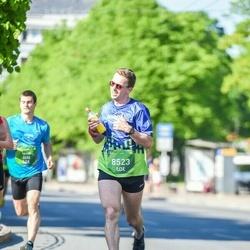 Tet Riga Marathon - Jānis Šneiders (8523)