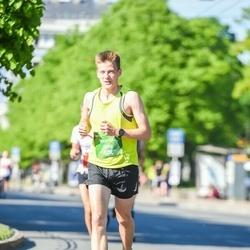 Tet Riga Marathon - Henrijs Lērme (3094)
