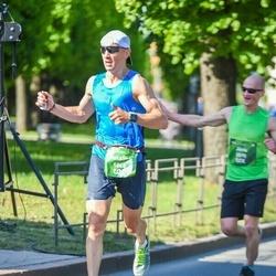 Tet Riga Marathon - Maksims Zagoruiko (5868)