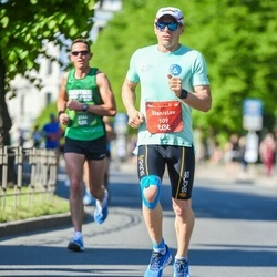 Tet Riga Marathon - Stanislav Shkuro (109)
