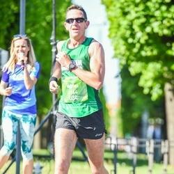 Tet Riga Marathon - Daniel Jordan (3164)