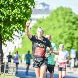 Tet Riga Marathon - Igor Toporkov (140)