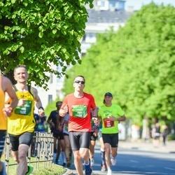 Tet Riga Marathon - Denis Bogoliubov (4889)