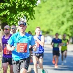 Tet Riga Marathon - Kirils Boiko (1024)