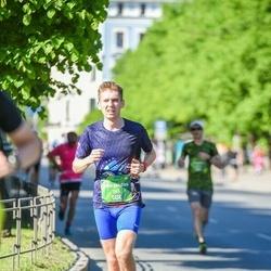 Tet Riga Marathon - Aleksandas Portenkovas (165)