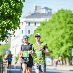 Tet Riga Marathon - Maksim Belokon (3219)