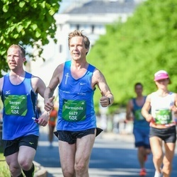 Tet Riga Marathon - Normunds Upenieks (6629)