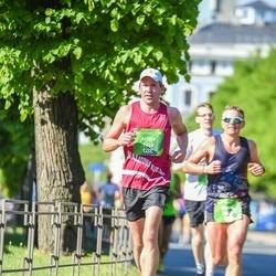 Tet Riga Marathon - Artūrs Andžs (7169)