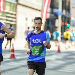 Tet Riga Marathon - Gints Bokums (6540)