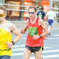 Tet Riga Marathon - Kristaps Supe (6357)