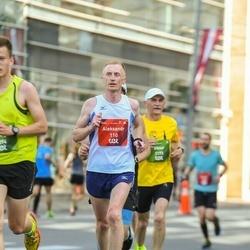 Tet Riga Marathon - Aleksandr Petrov (110)
