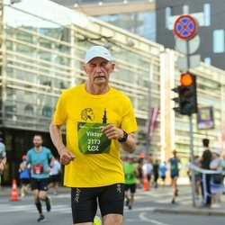 Tet Riga Marathon - Viktor Gromov (3173)