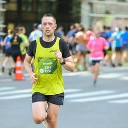 Tet Riga Marathon - Imants Jansons (3366)
